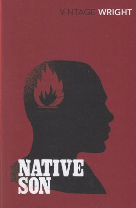 Native Son. Richard Wright