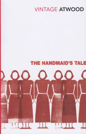The Handmaid's Tale. Margaret Atwood