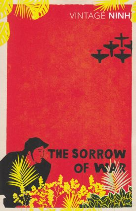 The Sorrow of War. Bao Ninh