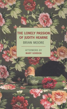 The Lonely Passion of Judith Hearne. Brian Moore
