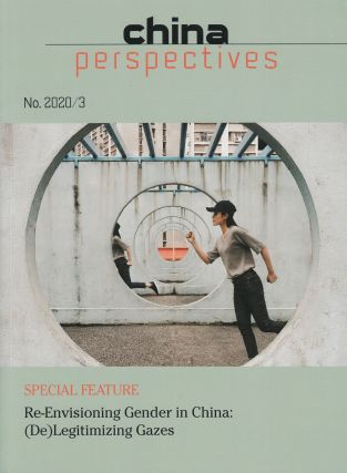 China Perspectives No. 2020/2. French Centre for Research of Contemporary China