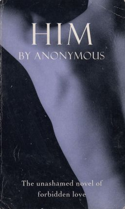 Him. Anonympous