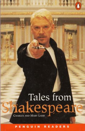 Tales from Shakespeare. Charles, Mary Lamb